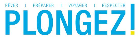 logo Plongez partenaire IFP Sports Edition